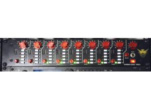 Phoenix Audio DRS-8 (60804)