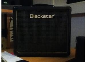 Blackstar Amplification [HT-1 Series] HT-1