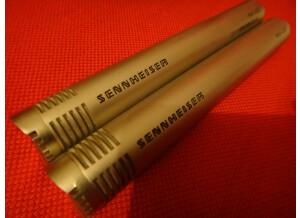 Sennheiser MKH 406 T