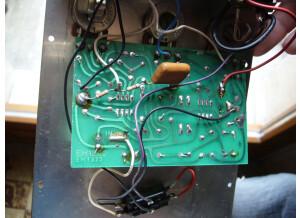 Electro-Harmonix Big Muff v4 (22645)