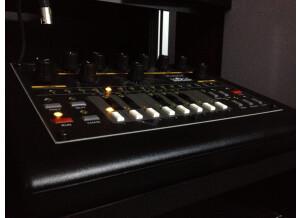 Mode Machines x0xb0x Socksbox 2 TB-303 Clone (7120)