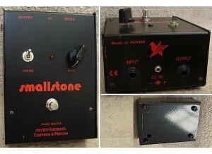 Electro-Harmonix Small Stone Sovtek (39011)