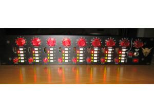 Phoenix Audio DRS-8 (64206)