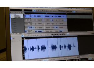 Studio One 2.5 Wave