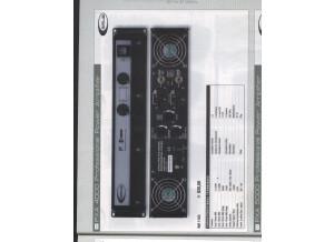 Sirus PXA 4000