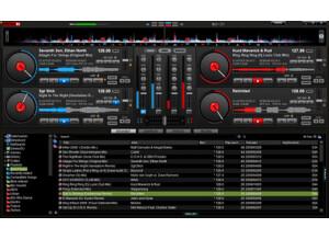 Atomix Productions Virtual DJ 7 (93017)
