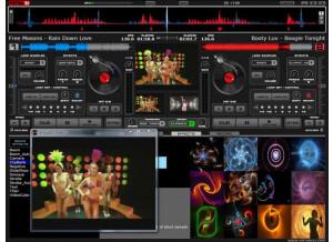 Atomix Productions Virtual DJ 7 (66915)