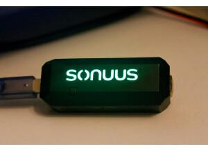 Sonuus i2M musicport (37062)