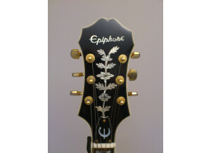 Epiphone Emperor (Acoustic)