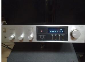 Pioneer SA-520