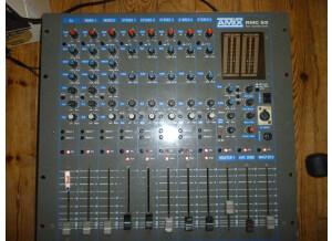 Amix RMC 53 (68762)