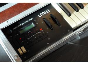 Doepfer LMK2+ (5141)