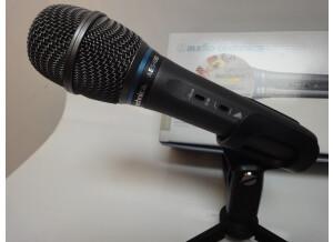 Audio-Technica AE5400 (7963)