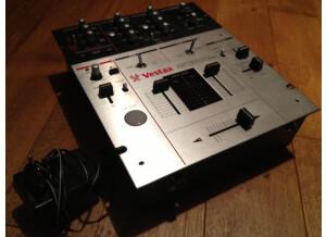 Vestax PMC-05 Pro SL