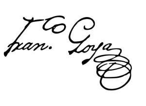 Goya Rangemaster 109-B