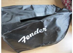 Cover Amp Housses pour Ampli Fender