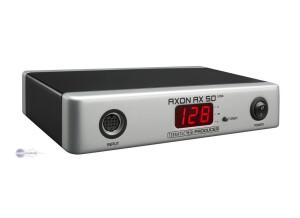 Terratec Producer Axon AX 50 USB (98679)