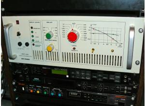 EMT 245 Reverb (78502)