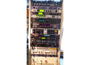 EMT 245 Reverb (92304)