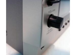Roland SC-8850