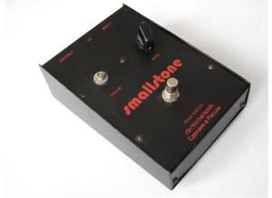 Electro-Harmonix Small Stone Sovtek (9860)