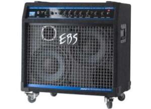 EBS GormET GET-210