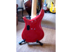 Brubaker Guitars MJX-5 (34416)