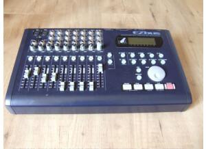 Event Electronics EZBus