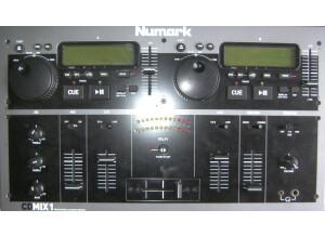 Numark CDMIX 1 (31032)