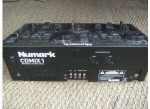 Numark CDMIX 1 (85534)
