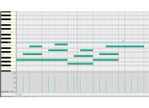 Cakewalk Sonar X2 Producer