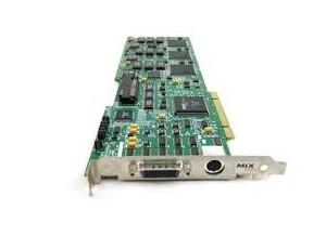 Digidesign Digidesign Pro Tools Mix Core card (68684)