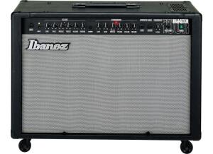 Ibanez Tone Blaster 100R
