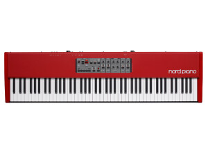 Clavia Piano88