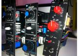 Classic Audio Products of Illinois VP26