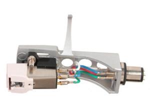 Audio-Technica ATN 3600L