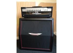 Crate V33 (36828)