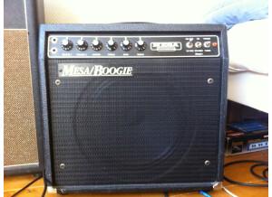 Mesa Boogie Mark I Combo