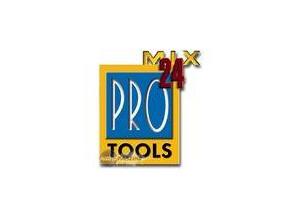 Digidesign Digidesign Pro Tools Mix Core card (49576)