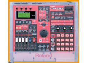 Roland SP-808EX (21176)