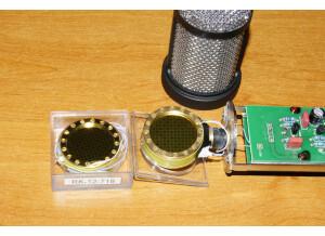 Recording Tools MC-900