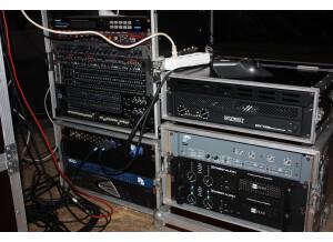 Crest Audio Pro 8200 (1613)