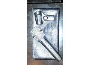 Audio-Technica AE5400 (7220)