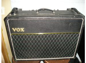 Vox AC30 '70s