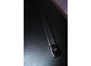 Blackstar Amplification HTV-212 (54649)