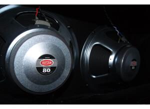 Blackstar Amplification HTV-212 (86835)