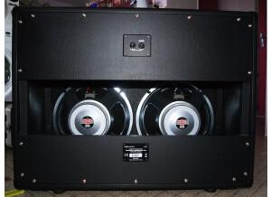 Blackstar Amplification HTV-212 (35181)