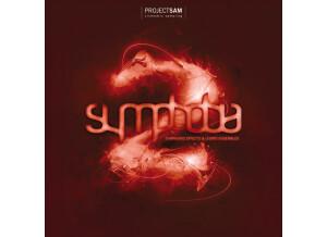 Project SAM Symphobia 2 (76288)