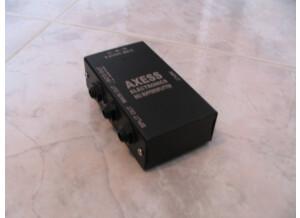 Axess Electronics BS2 Buffer/Splitter
