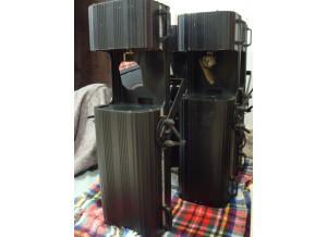 Martin RoboScan Pro 1220 XR